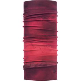 Buff Coolnet UV+ - Pañuelos & Co para el cuello - rosa/rojo